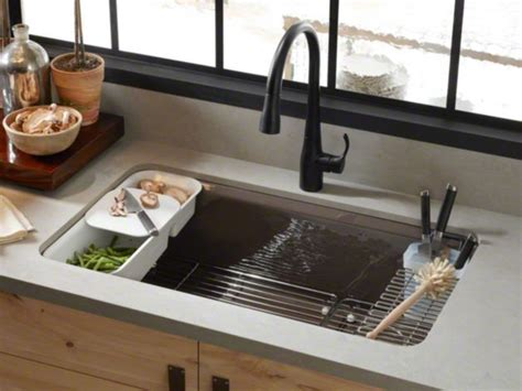 kitchen sink accessories 17 best ideas about kitchen sink accessories on pinterest modern kitchen sink accessories