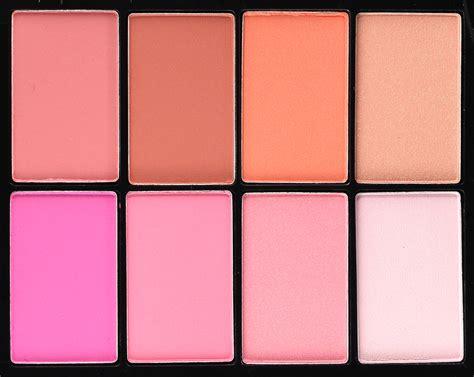 Sephora Festival Palette sephora color festival blockbuster palette for