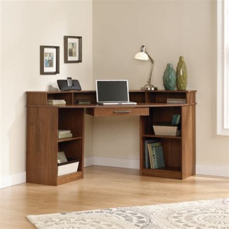 computer desk clearance corner desks for home office clearance sale sauder camber