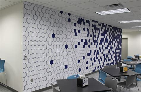 Wall Wraps NJ   Custom Wallpaper Graphics NYC   Max