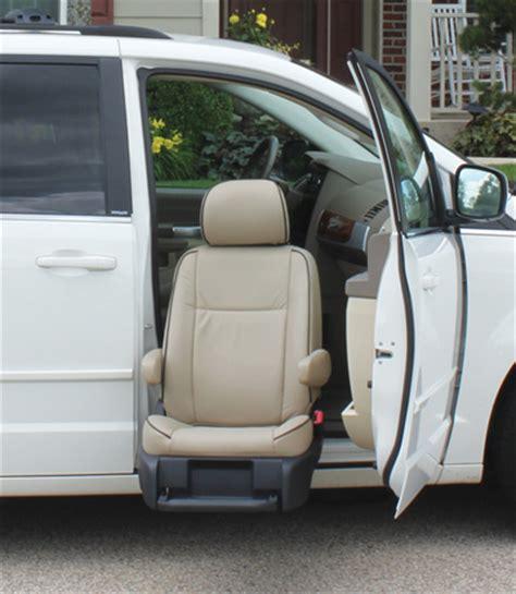 handicap car seat links takealonglifts homestead