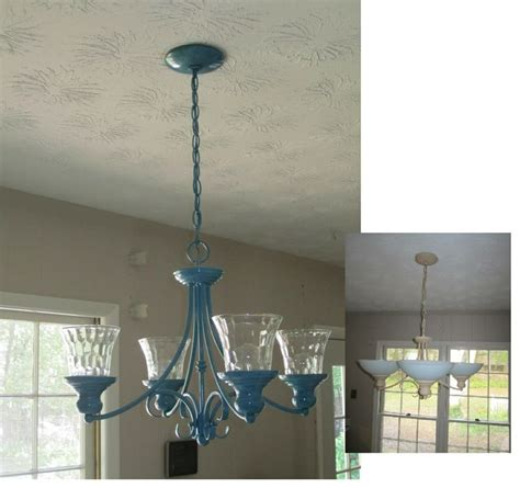 Light Fixtures Atlanta 17 Best Images About My Own Projects On Pinterest Houses Chairs And The O Jays
