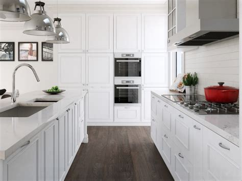flooring for kitchen kitchen flooring ideas and materials the ultimate guide