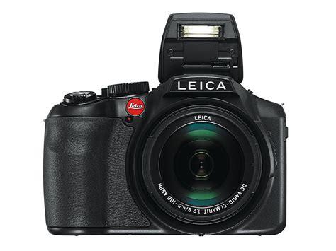 www leica leica v 4 the new leica travel