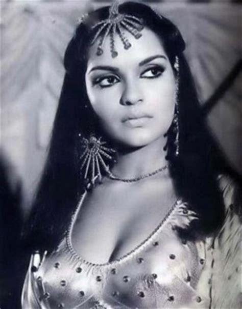 qurbani film actress name tamil cinema hindi actress zeenat aman profile