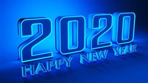 happy  year  desktop wallpaper  baltana