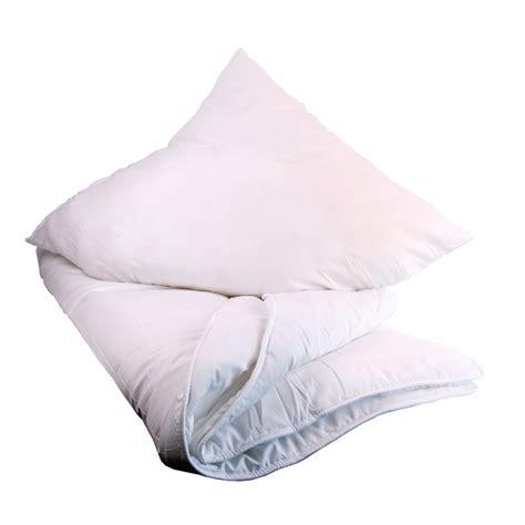 kopfkissen bettdecken set steppdecke 135x200 cm - Bettdecken Und Kissen Set Günstig