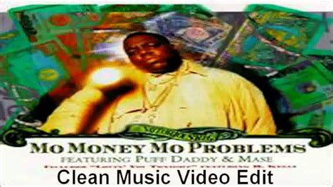 mo money mo problems download the notorious b i g ft puff daddy mase mo money mo