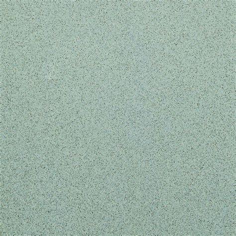 Granit Schnittkanten Polieren by 25 Best Ideas About Granitfliesen On Granit