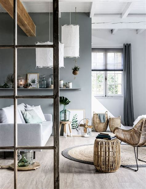 love home interior design grijstinten woonkamer i love my interior