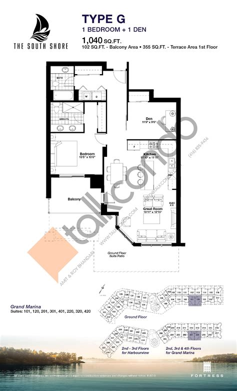 the shore floor plan 100 the shore floor plan 24 inspiring layout tips