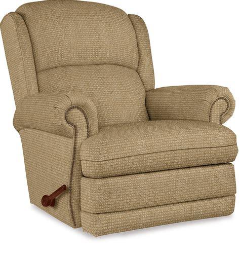 la z boy recliner cover kirkwood reclina way 174 recliner