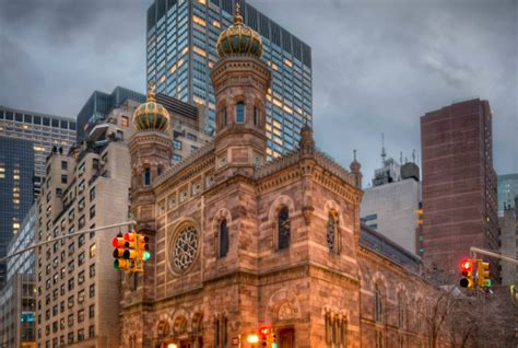 i found one bed bug one bed bug found at manhattan s central synagogue tablet magazine