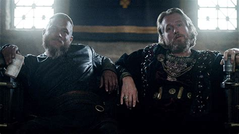 how many wives did ragnar lothbrok have lissa bryan two historical fiction authors review