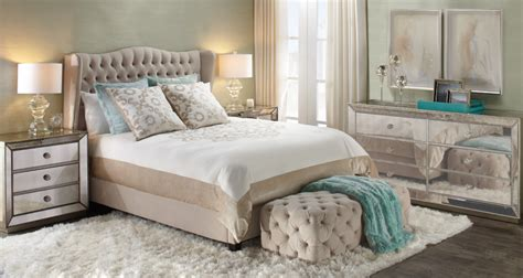 zgallerie bedroom stylish home decor chic furniture at affordable prices