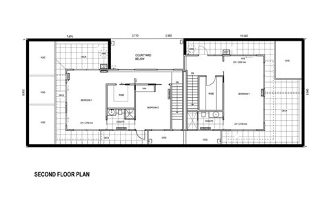 warehouse floor plans free beautiful houses the abbotsford warehouse apartments
