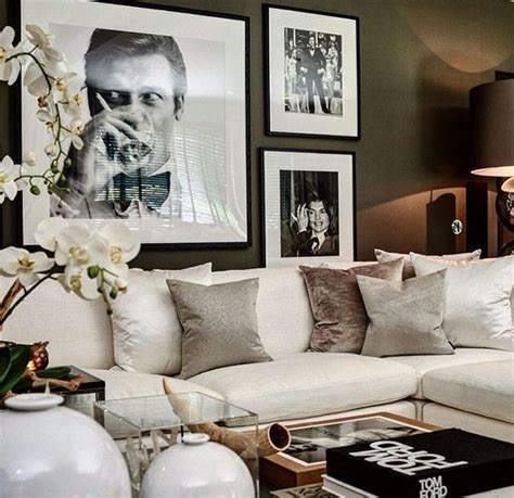 Fancy Living Room Ornaments Best 25 Living Room Ideas On