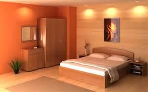 Feng Shui Bedroom Lighting Set Up Your Feng Shui Bedroom Room Decorating Ideas Home Decorating Ideas