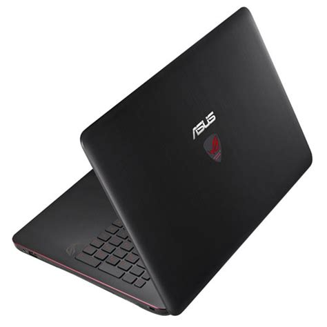 Laptop Asus Rog G501 Jw notebook asus rog g501jw drivers for windows 8 1 64 bit driversfree org