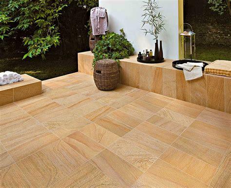 fliese sandstein sandstone porcelain tiles ambertiles