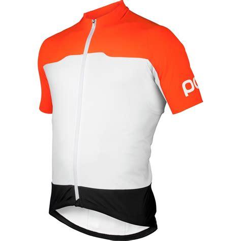 Jersey Multi poc avip jersey s backcountry