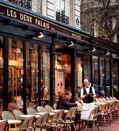 cafe la best 25 parisian cafe ideas on cafe