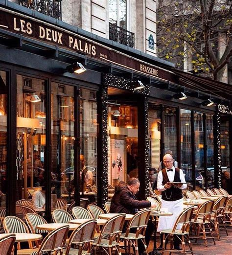 Best 25  Parisian cafe ideas on Pinterest   Paris cafe, French cafe and Paris photography