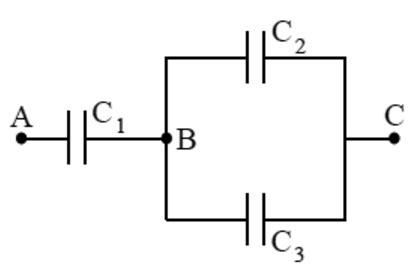capacitor equivalente que es que es capacitor equivalente 28 images que es un capacitor 28 images que es un capacitor
