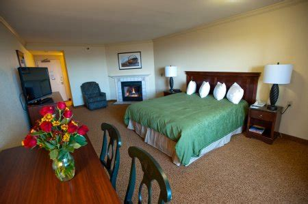 Ventura Room by Hotel R Best Hotel Deal Site