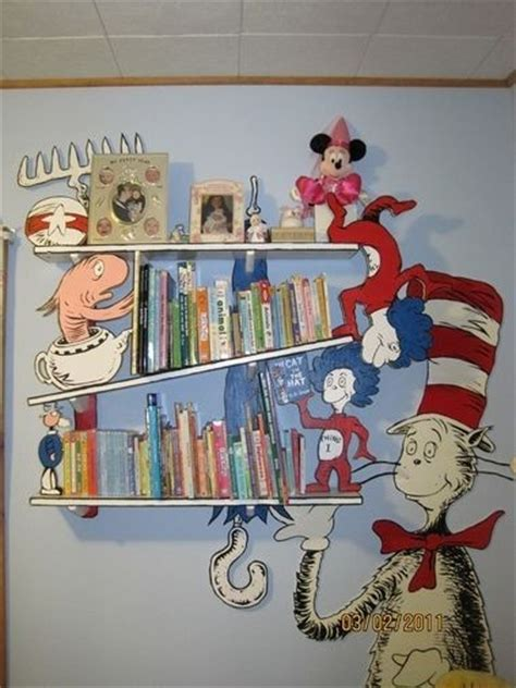 the hat room 17 best images about dr seuss nursery room on outlet covers dr seuss and chalk board