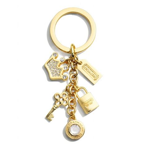 141 best images about charm bracelet purse charms on