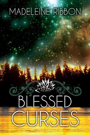 vire s curse shifting magic book one books pre release review blessed curses by madeline ribbon