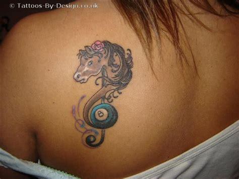 rank my tattoo my passions