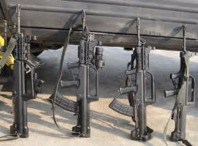 Modern chinese military weapons chinese weapons and modern on