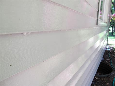 best way to clean siding on house house sideing comfortable home design