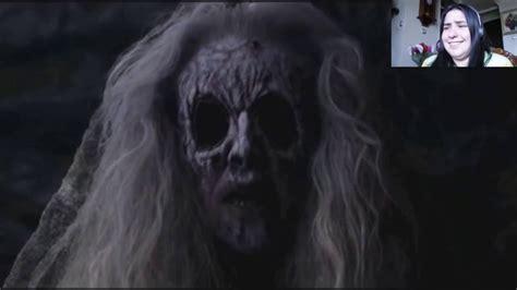 imagenes reales del jinete sin cabeza las brujas son reales la leyenda del jinete sin cabeza