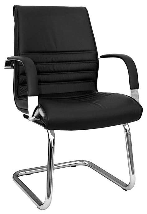 rivestire sedie rivestire sedia ufficio pe96 187 regardsdefemmes