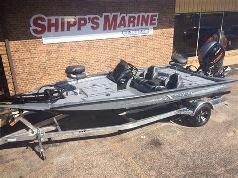 2017 xpress x19 pro 19 foot 2017 boat in gladewater tx - Xpress Boats Gladewater Tx