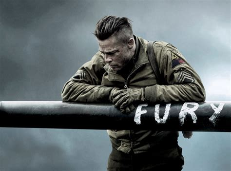 film kolosal brad pitt film review fury house of blog