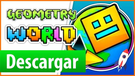 descargar full version geometry dash para pc como descargar geometry dash world para pc 2017 gratis