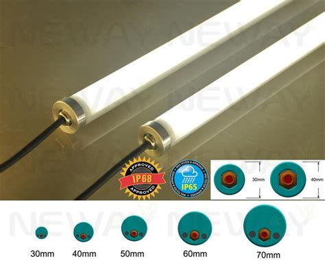 ip65 fluorescent ip65 fluorescent manufacturers 60w ip65 waterproof led t8 5ft linear 60w ip65 waterproof led lighting 5 foot ip65