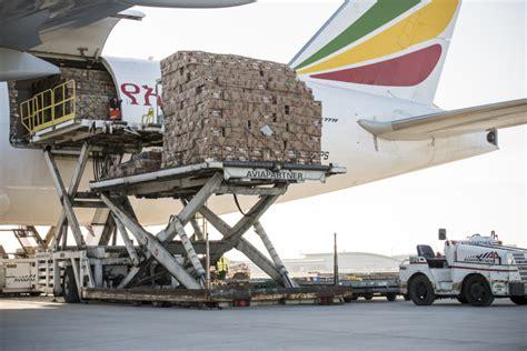 brussels airport recovering following terrorist attacks air cargo week
