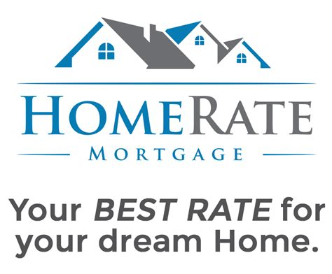 about us home rate mortgage