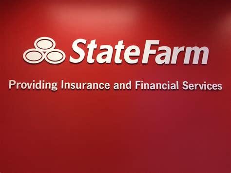 State Farm Insurance Mba Internship by Sherrill Schultz State Farm
