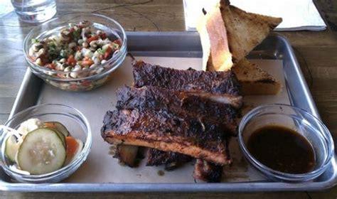 b side bbq oakland menu prices restaurant reviews