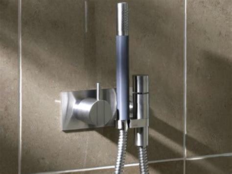 rubinetti vola miscelatore per doccia con doccetta 172 miscelatore per