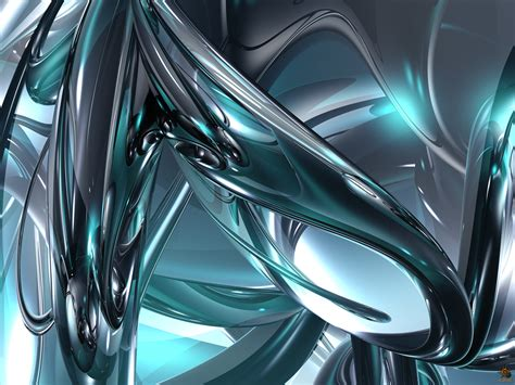 Car Wallpaper Hq 3d Cyan by Teal Abstract Wallpaper Wallpapersafari