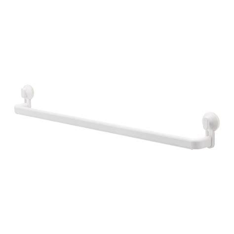 Handuk Ikea stugvik gantungan handuk dg plastik hisap ikea
