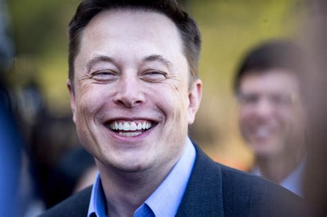 elon musk funny quot silicon valley quot actor funny fan photo with elon musk