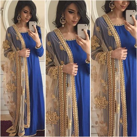 eid outfit   favourite atfabehafashion  sisters